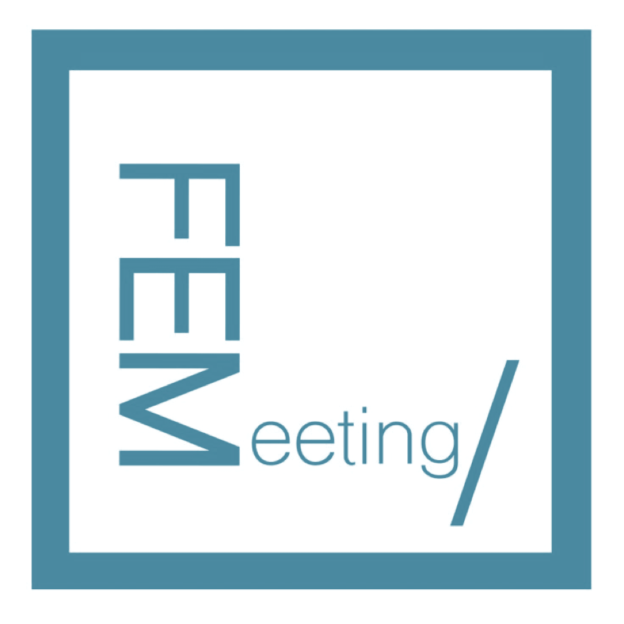Conference: FEMeeting – Women in Art, Science and Technology